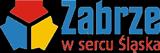 Logo Miasta Zabrze
