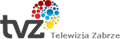 Logo Telewizji Zabrze